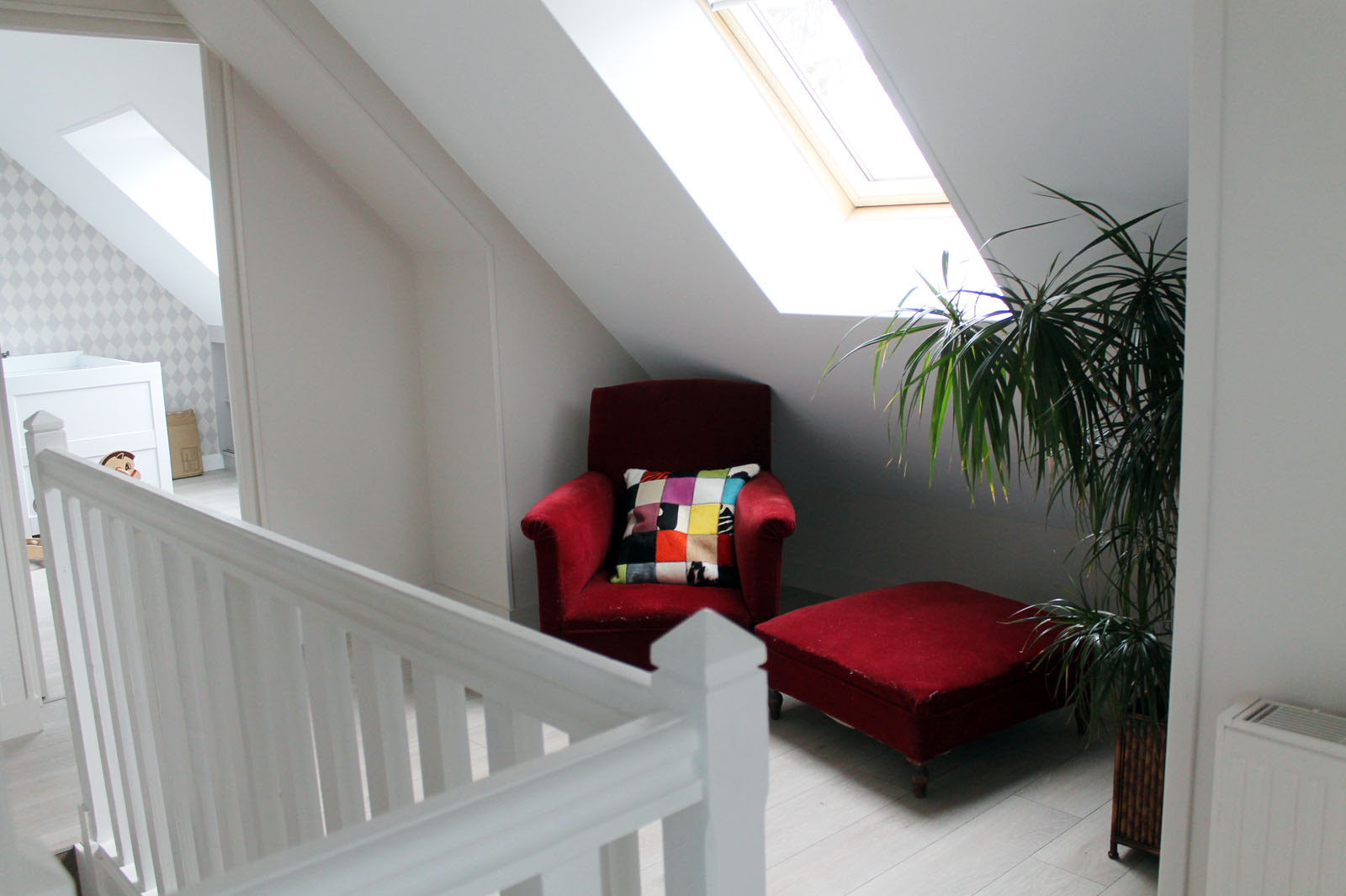 amenagement combles maison ancienne stunning dpose de lancienne isolation with amenagement. Black Bedroom Furniture Sets. Home Design Ideas
